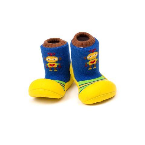 аттипасы - обувь детская