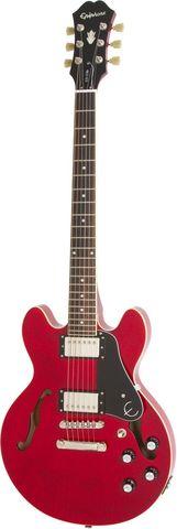 EPIPHONE ES-339 Pro Cherry