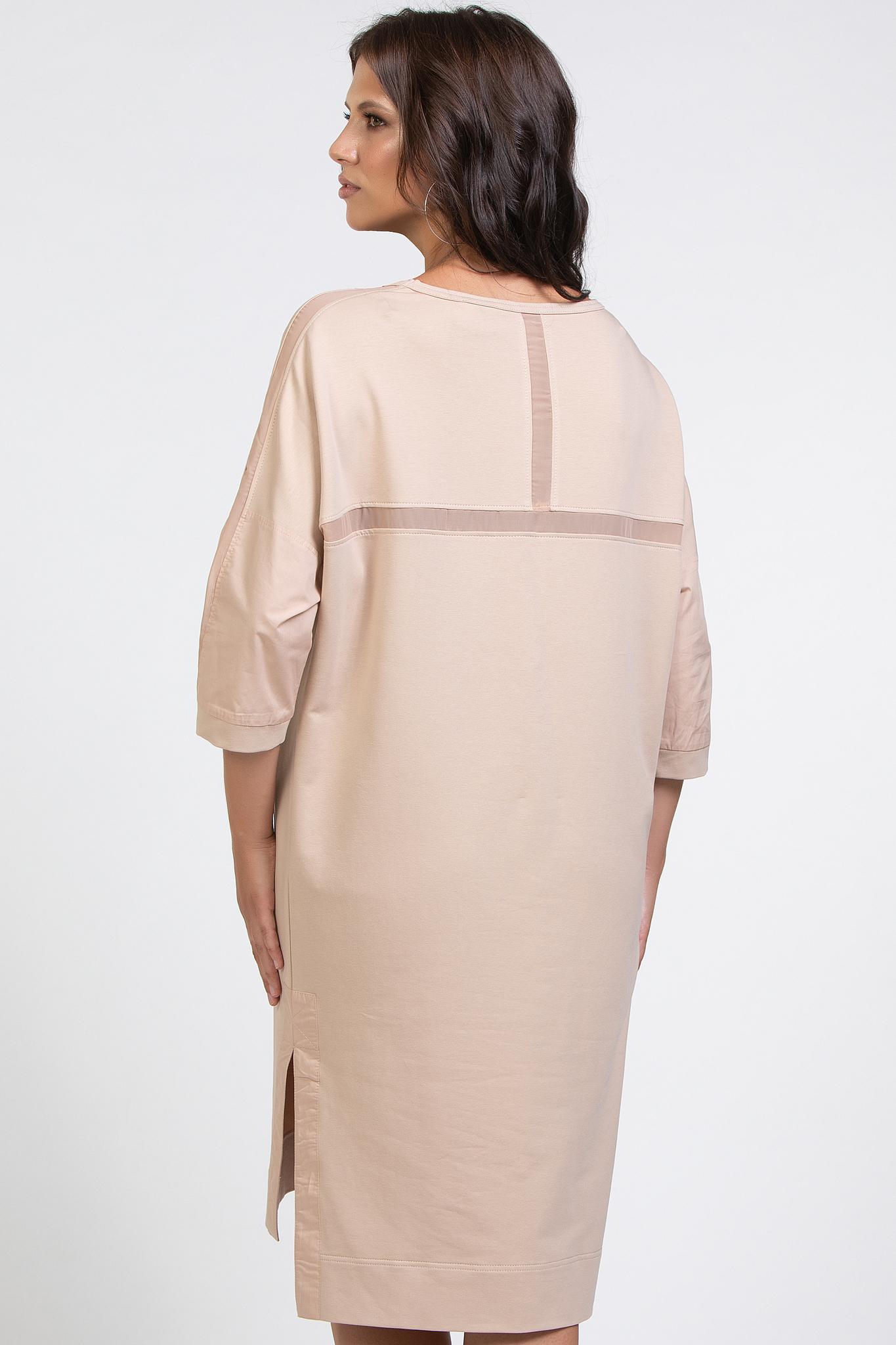 5141 Платье
