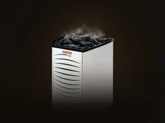 HARVIA Электрическая печь Vega Pro BC165 без пульта