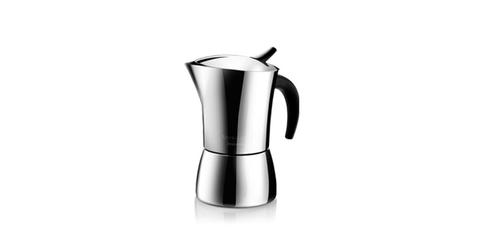 Кофеварка PALOMA, 2 чашки