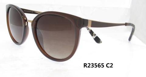 R23565C2