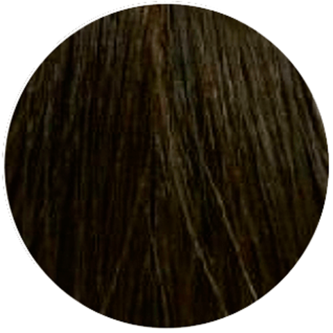 L'Oreal Professionnel INOA 6.07 (темный блонд глубокий метализированный) - Краска для волос