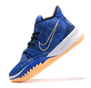 Nike Kyrie 7 'Sisterhood'