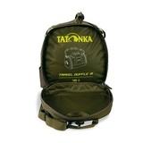 Сумка Tatonka Travel Duffle M olive