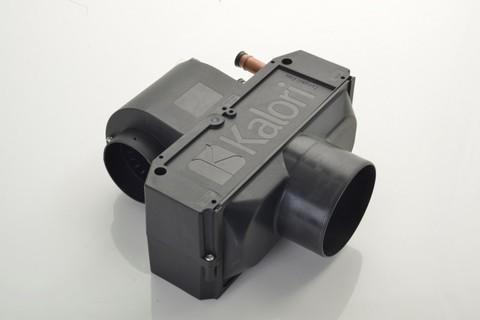 Compact EVO1 Ø100