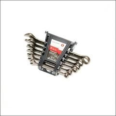 Набор комбинированных ключей СТП-925 (S=8-19мм)