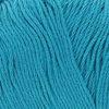 Пряжа Пехорка Хлопок натуральный 14 (Морская волна)