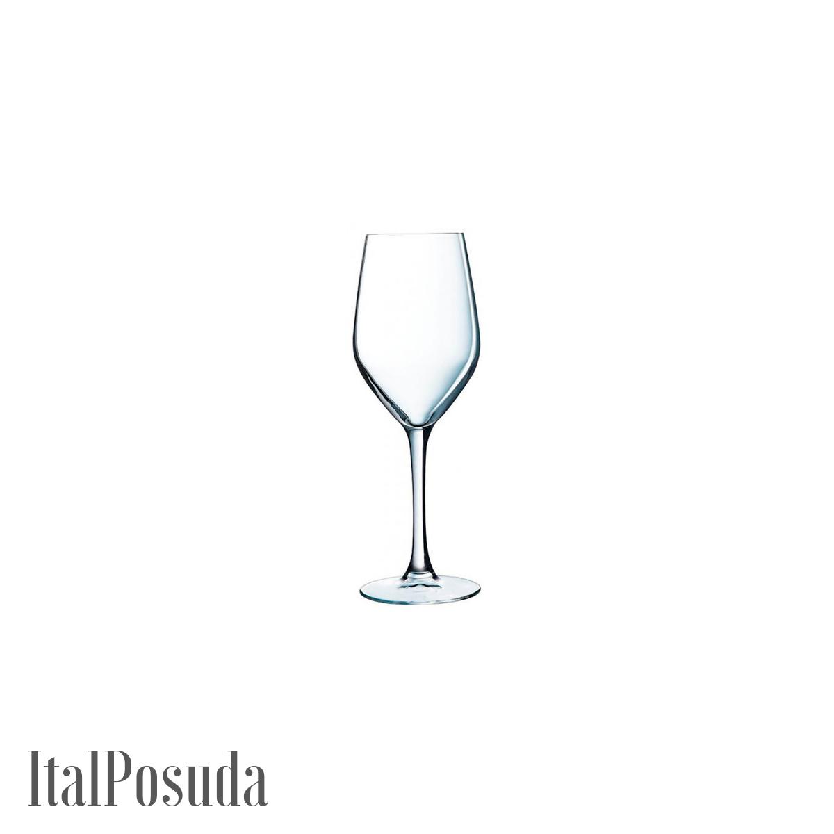Набор бокалов для вина Luminarc Celeste (Селест), 6 шт L5833