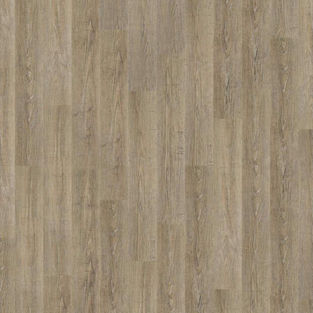 Tarkett Клеевая плитка ПВХ Tarkett NEW AGE Энигма 914,4 x 152,4 x 2,1 мм fa5fe34498834f8b8ab7e942dca9657f.jpg