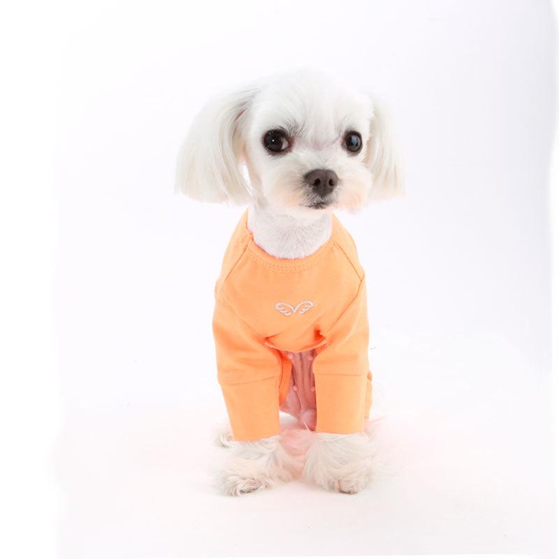 236 PA - Коcтюм для собак