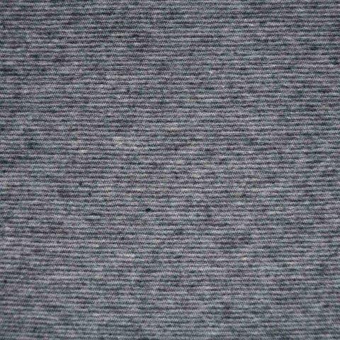 Ткань Multi Stripes Jersey Katia