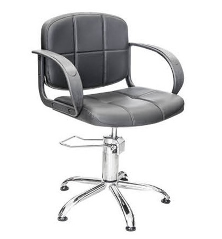 Кресло парикмахерское СТАНДАРТ