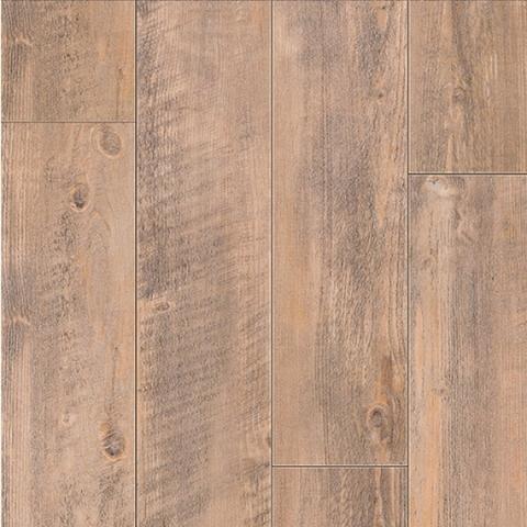 Плитка ПВХ Таркетт Lounge Woody, *, 152,4х914,4x3мм, (2,09м2/15шт/уп)