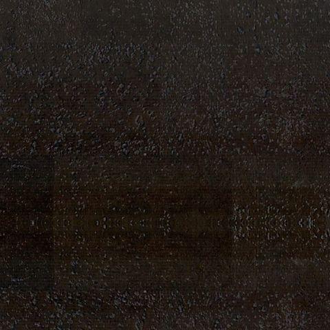 Пробковое покрытие CORKART LITE (900х300х10 мм,1,89 м2, 7шт/уп) CK3 384v PE