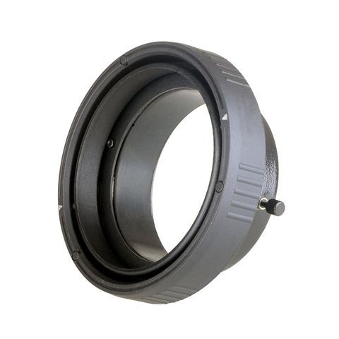 Переходное кольцо для софтбокса Elinchrom на SS