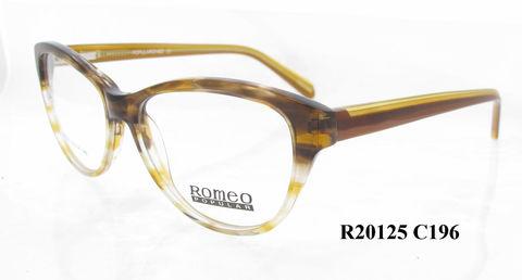 R20125C196