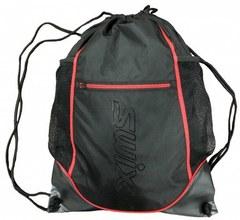 Рюкзак-мешок для ботинок Swix Boot pack