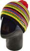 Картинка шапка Eisbar fan pompon 9 - 1