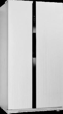 Холодильник Side-by-Side Kuppersberg NFML 177 WG