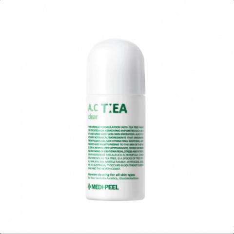 MEDI-PEEL A.C.Tea Clear 50 ml