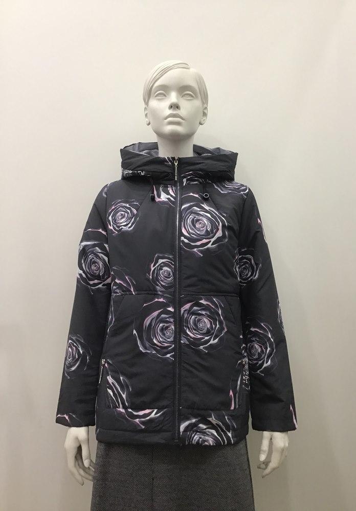 Женская куртка K 9207 Куртка женская import_files_49_4966ee9506ff11ec80ef0050569c68c2_3c7d49290bb711ec80ef0050569c68c2.jpg
