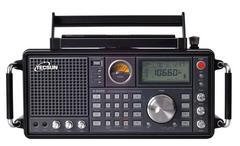 Радиоприемник Tecsun S-2000