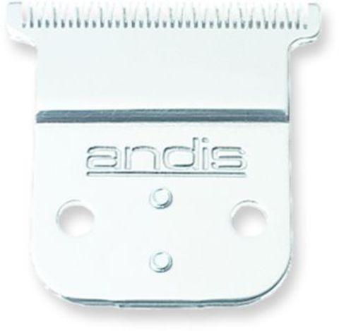 Нож для машинок Andis D-8