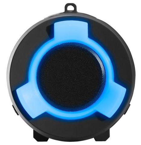 Аудиосистема Boss Audio Tube, IPX5