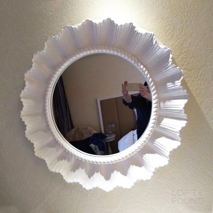 Зеркало Europe
