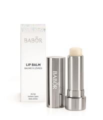 Babor Защитный бальзам для губ Lip Protect Balm