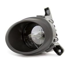 Светодиодные ПТФ MTF Light FL08A2