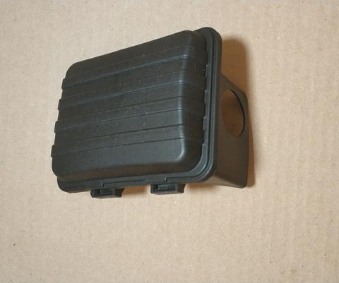 Фильтр воздушный Daewoo DLM 4600SP, в сборе