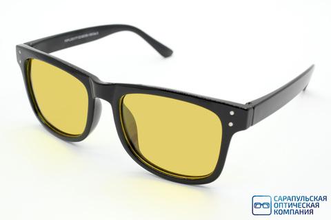 Очки антифары для водителей LORIS FSPL220177 C2