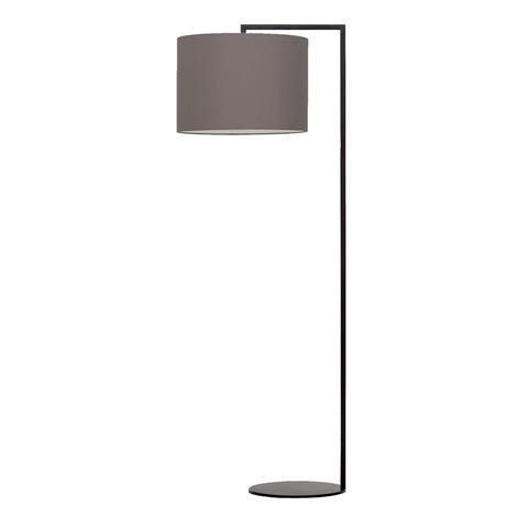Напольный светильник копия Read Noon by Zeitraum (серый)