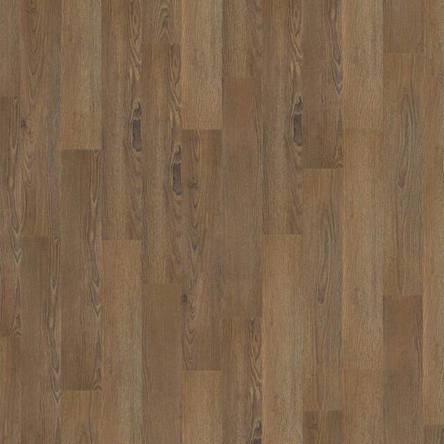 Tarkett Клеевая плитка ПВХ Tarkett NEW AGE Экзотик 914,4 x 152,4 x 2,1 мм 14835f17a8c44ea5a4b93273d690501b.jpg