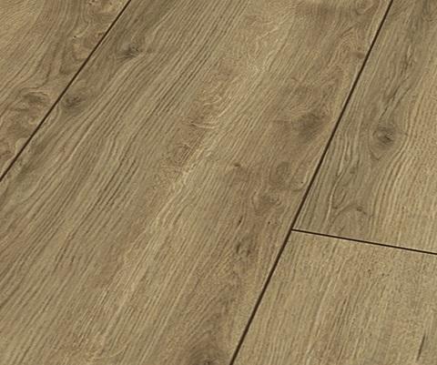 Ламинат My Floor Cottage Дуб Тормес MV895