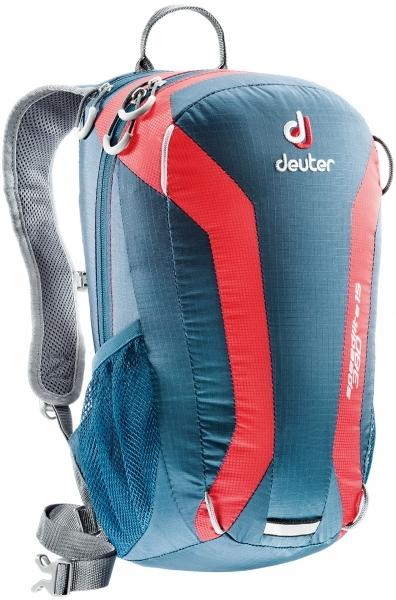 Туристические рюкзаки легкие Рюкзак Deuter Speed lite 15 New 900x600-7640--speed-lite-15l-blue-red.jpg