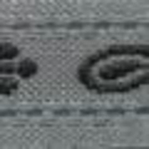 "Тесьма ""CASSANDRA"" Satab № 7166"