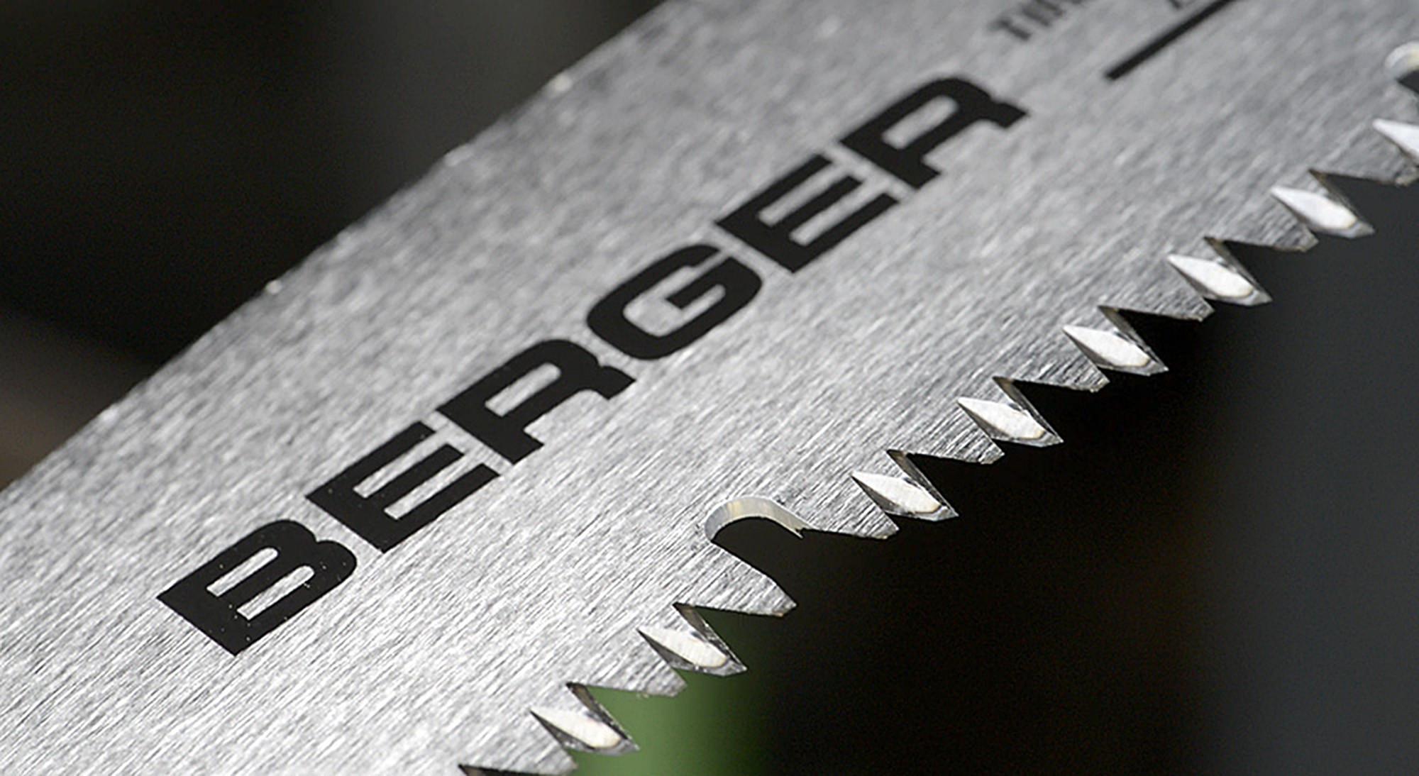 Штанговая пила BERGER 63953 серия Arbo