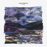 John Martyn / Sapphire (2LP)