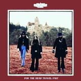 Kadavar / For The Dead Travel Fast (RU)(CD)