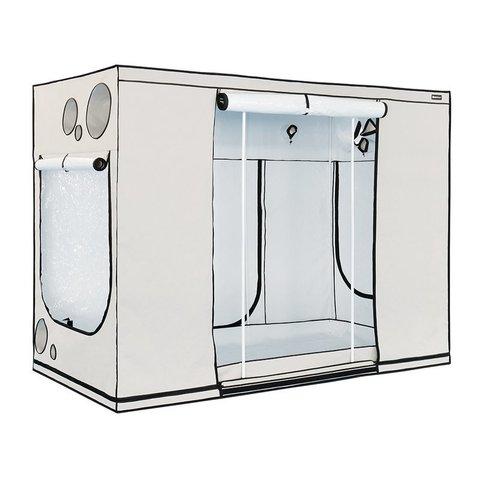 Гроутент HomeBox Ambient AR 300+ (300х150х220)