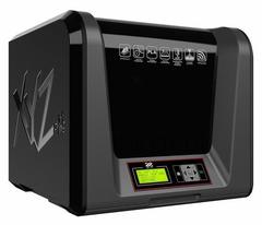 3D-Принтер  XYZprinting da Vincda Vinci Jr. Wifi Pro