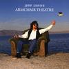 Jeff Lynne / Armchair Theatre (2LP)