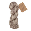 Silk Road ETROFIL (90% меринос, 10% шелк ,100 гр/400 м) EL190