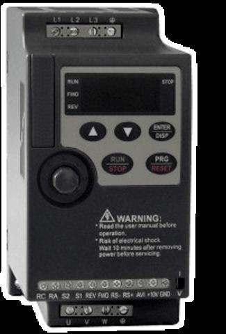 Z222T4B (2.2 кВт, 380 В, 3 ф)