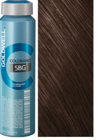 Colorance 5BG тирамису 120 мл
