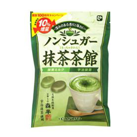 https://static-sl.insales.ru/images/products/1/1462/69649846/matcha_caramel.jpg