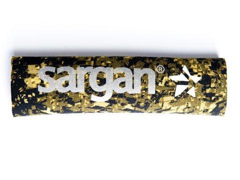 Компенсатор плавучести Sargan для ружья